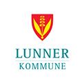 logo[ 3].png